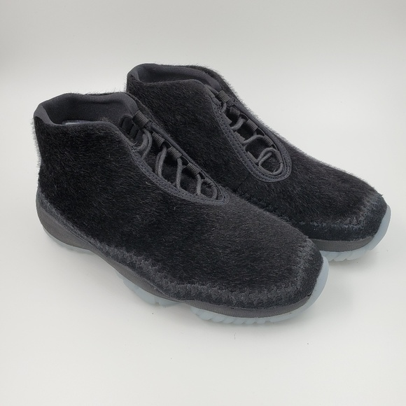 womens air jordan future